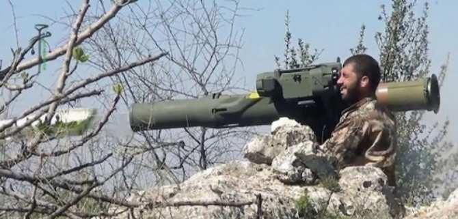 Сирия: то, что вам не расскажут на брифинге МИНОБОРОНы РФ — сводка от ополченца «Тимура»   Русская весна