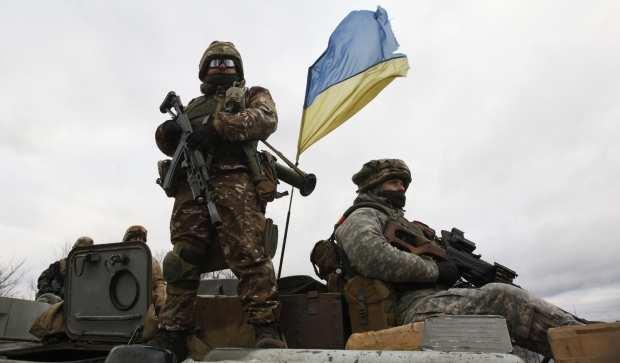 В Приднестровском пограничье планируется разместить крупные подразделения ВСУ | Русская весна