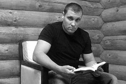 Россиянин, якобы погибший в Сирии, завершил службу в МВД РФ 10 лет назад | Русская весна