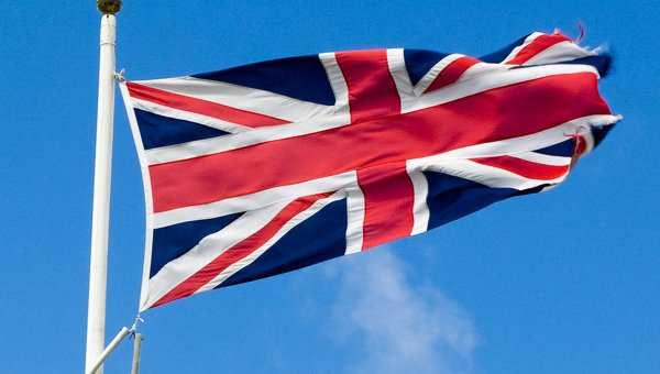 В Британии прокомментировали выводы России по катастрофе «Боинга» МН17 | Русская весна