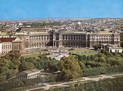 Госдеп: 15 участников обсудят в пятницу в Вене ситуацию в Сирии | Русская весна