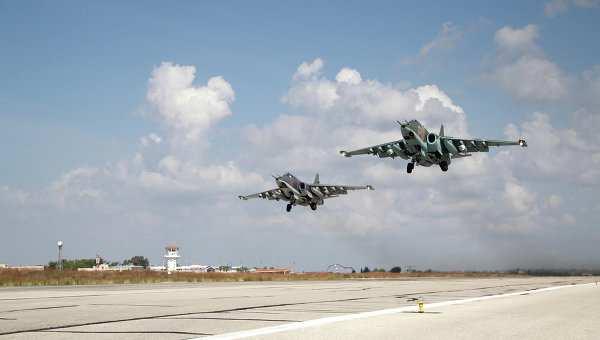 ВКыргызстане отметили роль России вурегулировании конфликта вСирии и рассказали о 500-х гражданах, воюющих за ИГИЛ | Русская весна