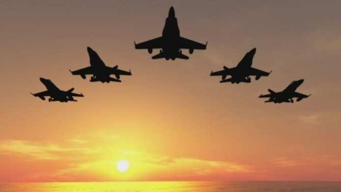 Песков: Число боевых вылетов вСирии значительно снизилось, большой контингент ненужен | Русская весна
