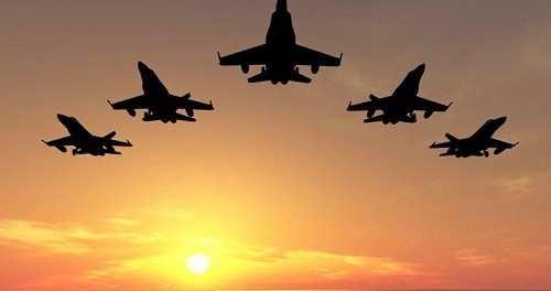 Балласт сирийского «перемирия»   Русская весна