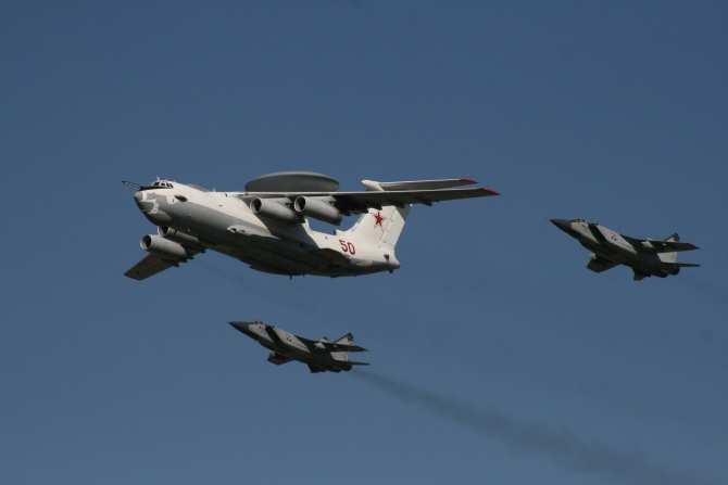 СРОЧНО: новые группы самолетов ВКС вылетели с авиабазы Хмеймим в Россию | Русская весна