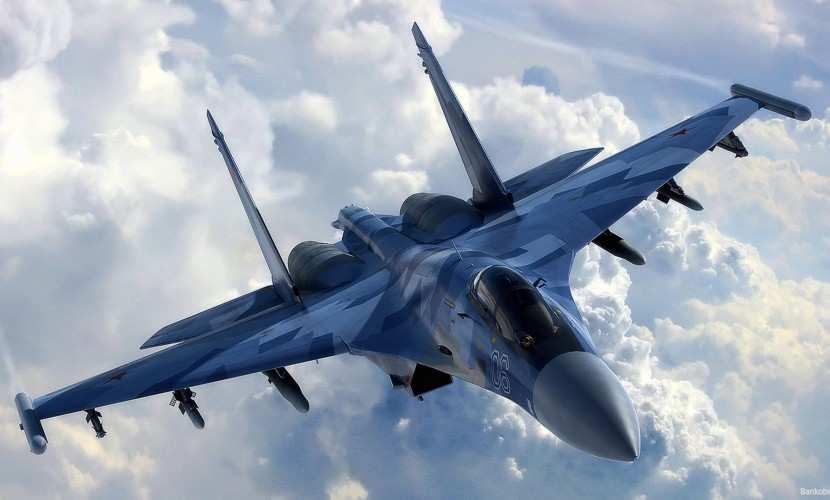 Совфед исключил участие России в наземной операции в Сирии | Русская весна