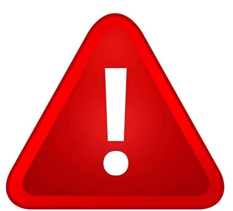 ВНИМАНИЕ: готовятся провокации с нападением на журналистов РФ для обвинения ополчения | Русская весна