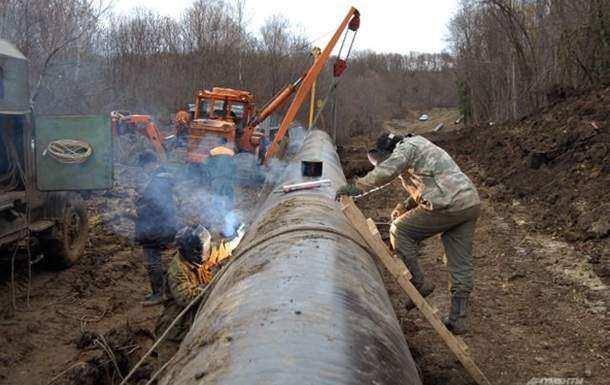 ВАЖНО: Киев оставит ЛНРбезпитьевой воды с1декабря | Русская весна