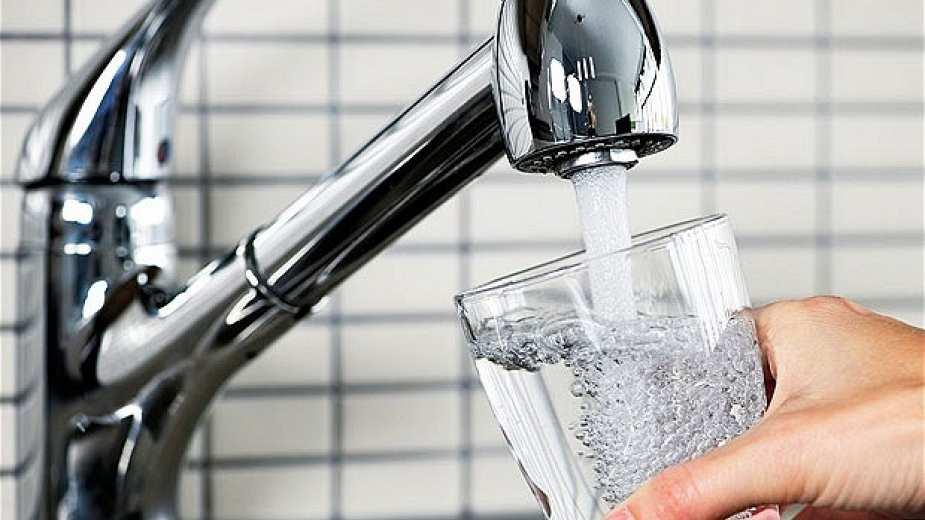ВЛНРзаявили опрекращении подачи воды сподконтрольного Киеву водозабора | Русская весна