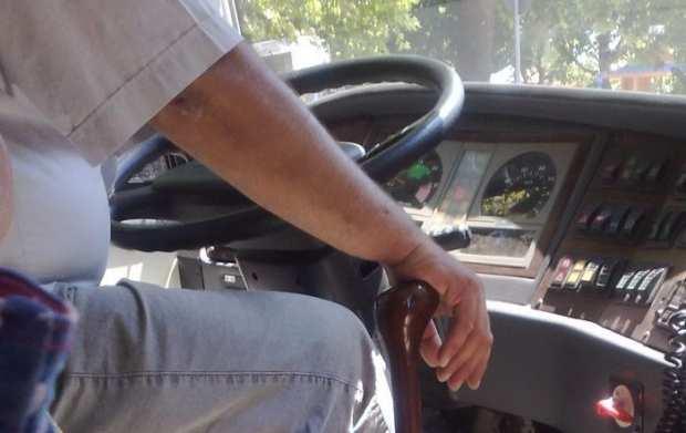 ВМариуполе возобновят движение рейсовых автобусов вДонецк | Русская весна