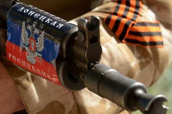 Если бои затянутся, то Киеву будет не до Приднестровья | Русская весна