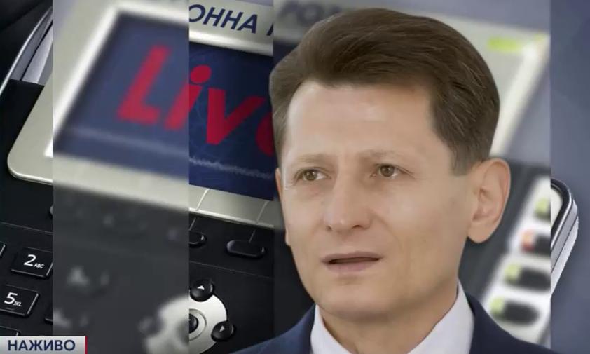 Доведенные до отчаяния украинские шахтеры обещают перекрыть таможенные переходы с Польшей (ВИДЕО) | Русская весна