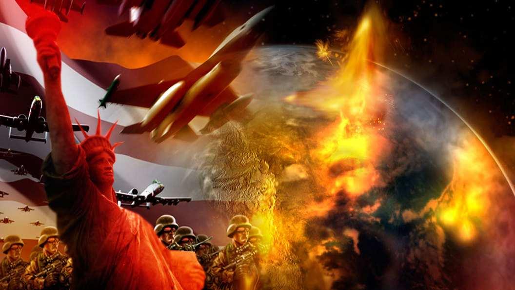 «США воюет сРоссией вДонбассе»: нардеп поверг вшокукраинцев (ВИДЕО) | Русская весна