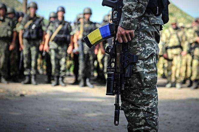 «Очень трудно», — соратникЯроша рассказал оглавной проблеме боевиков КиевавДонбассе | Русская весна