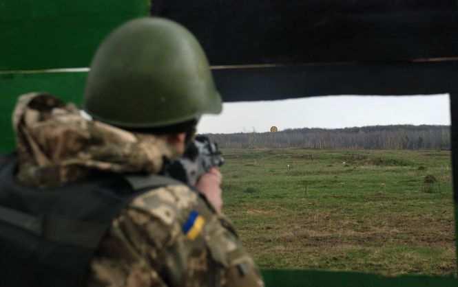 МОЛНИЯ: Горловка под обстрелом ВСУ, на окраинах вспыхнули бои | Русская весна