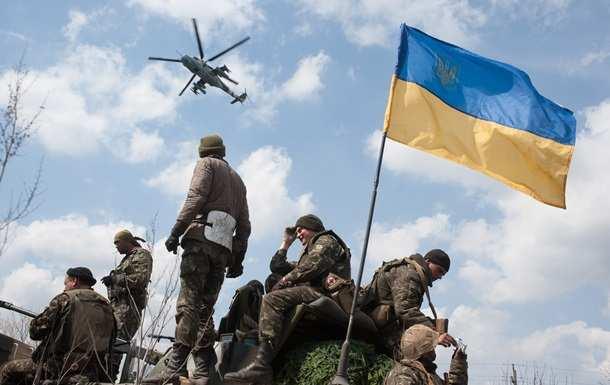 СРОЧНО: Украина заявила овозобновлении боевых действий — участвуют тысячи солдат исотни единиц военной техники   Русская весна