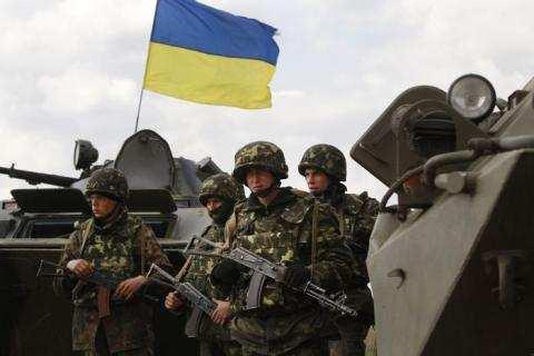 В Минобороны Украины подсчитали потери России в случае «полномасштабной войны» с украинскими войсками (ВИДЕО) | Русская весна