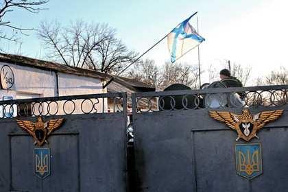 Украинский комбриг: Моиподчиненные переходят наслужбу вармию России | Русская весна