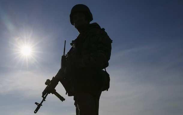 «Доил коров, забрали в армию»: захваченный украинский диверсант даёт показания (ВИДЕО) | Русская весна