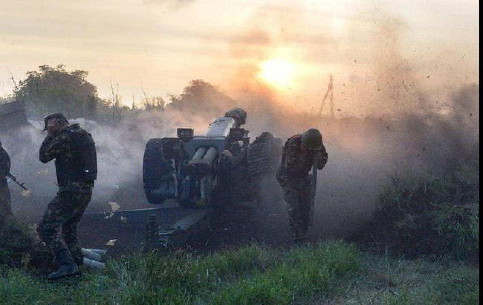 ПАСЕ впервые заявила овоенных преступлениях Украины (ВИДЕО) | Русская весна