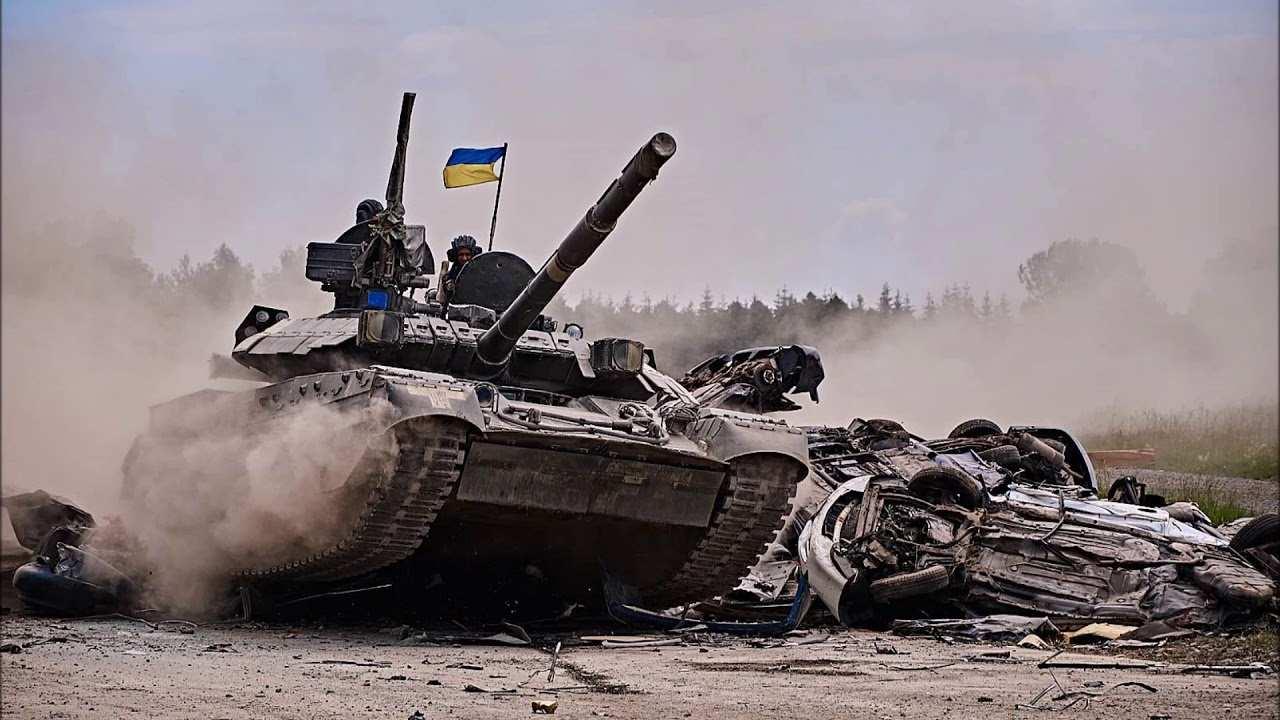 «Не считаясь ни с какими жертвами»: Киев в любой момент готов разжечь конфликт на Донбассе | Русская весна