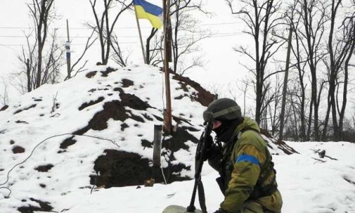 Солдату ВСУ грозит пожизненное заключение за убийство сослуживцев   Русская весна
