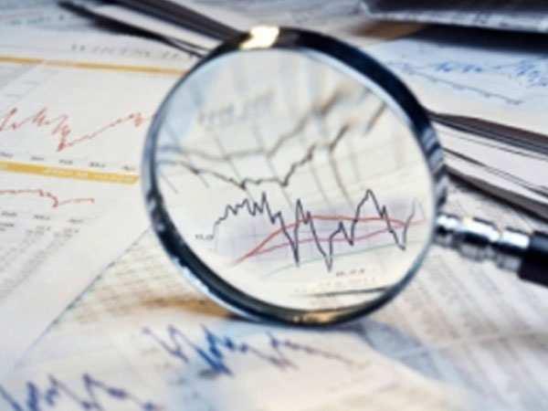 ВВП Украины в первом квартале упал на 17,2% | Русская весна