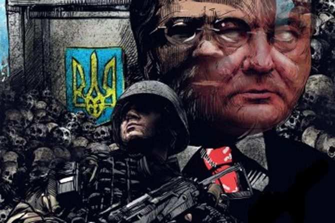 В оккупированных районах Луганщины жителей насильно мобилизуют воевать с земляками | Русская весна