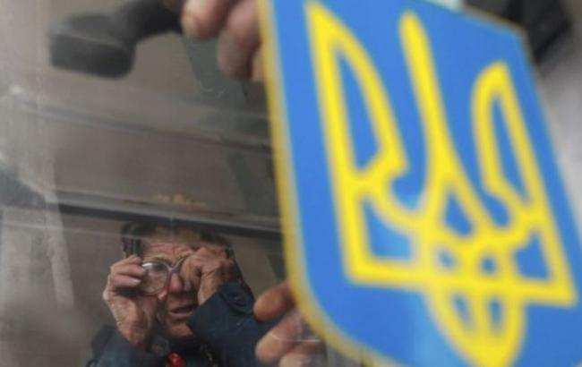 Низкая явка наукраинских выборах вызвана отсутствием реального выбора, считают впарламенте ДНР | Русская весна