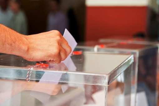 20 октября будет принято решение о выборах в Мариуполе, — оккупационная администрация | Русская весна