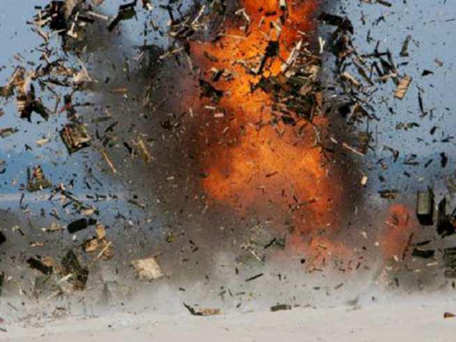 БРДМ разорвало накуски, шансов выжить небыло: подДонецком уничтожены военные ВСУ(ФОТО, ВИДЕО) | Русская весна