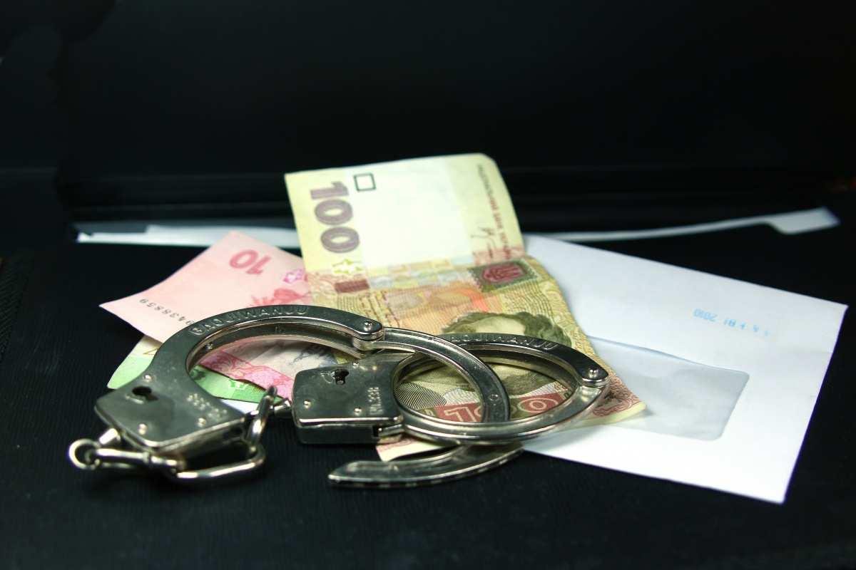 Бизнес по-украински: учительница продавала воспитанницу интерната за $10 000 | Русская весна