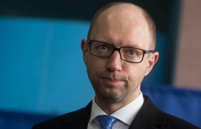 В«Блоке Петра Порошенко» недовольны Яценюком иждут перестановок вправительстве | Русская весна