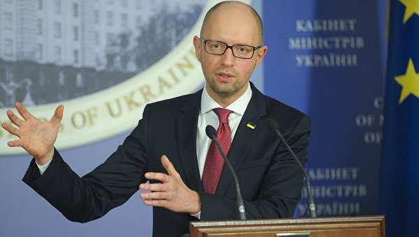 Премьер Турции в понедельник посетит Украину | Русская весна