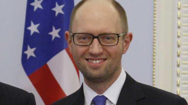 Украина объявляет войну «недобросовестным кредиторам», требущим возврата своих денег   Русская весна