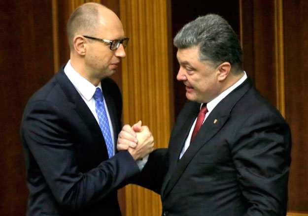 Пушков: Украина сделала решительный шаг к тому, чтобы перекрыть себе будущие кредиты | Русская весна