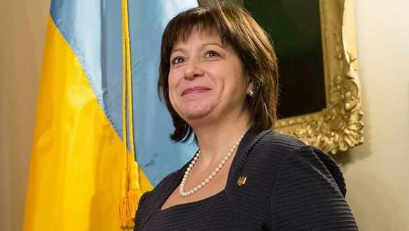 Министр финансов Украины: нам мало тех денег, что дали США и ЕС   Русская весна