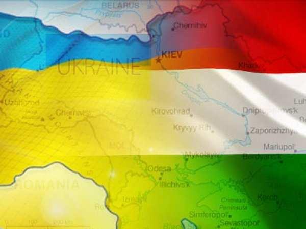 Киев рискует потерять запад Украины   Русская весна