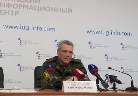 Украинские диверсанты захватили в плен двух бойцов Народной милиции ЛНР (ФОТО)  | Русская весна