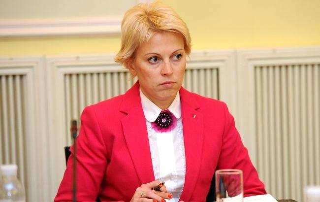 Украина планирует продолжить войну: военный сбор продлят ещенагод, — замминистра финансов   Русская весна