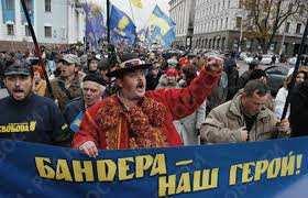 О настроениях в западной Украине: чем живет Хмельницкая область (видео) | Русская весна