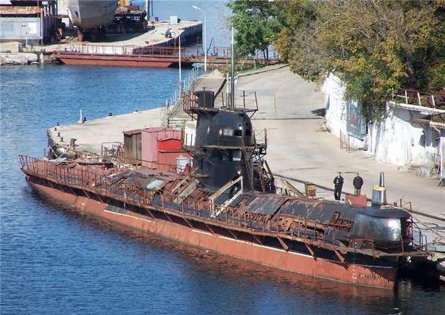 У Украины появится головная боль, — экс-главком ВМСУ о предложении Путина по военной технике | Русская весна