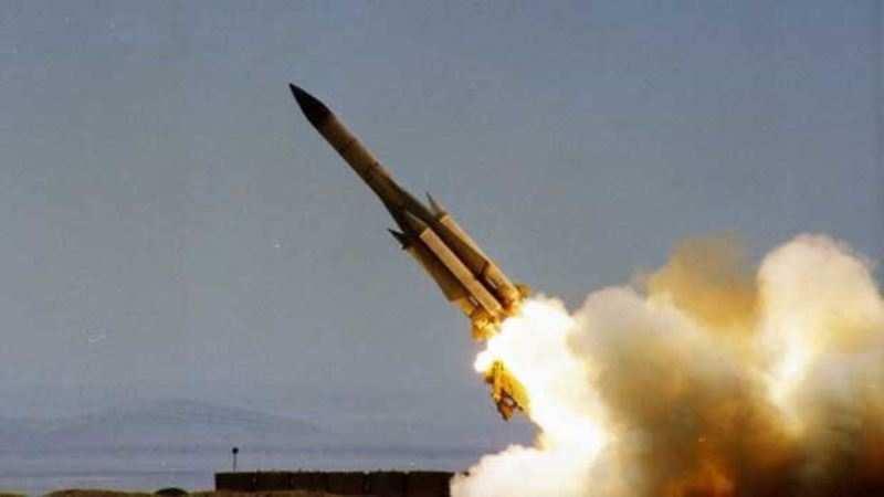 Атаки ВВС Израиля в Сирии помогают террористам и грозят обострением отношений Москвы и Тель-Авива | Русская весна