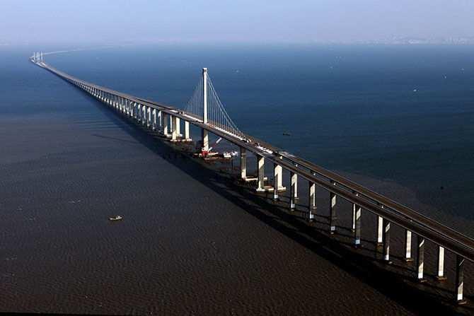 Бессильная злоба: почему Киев решил отделить Крым каналом именно сейчас (ФОТО)   Русская весна
