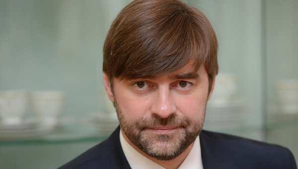 Этополитический идиотизм, — вГосдуме прокомментировали украинский законопроект оразрыве дипотношений сРоссией  | Русская весна