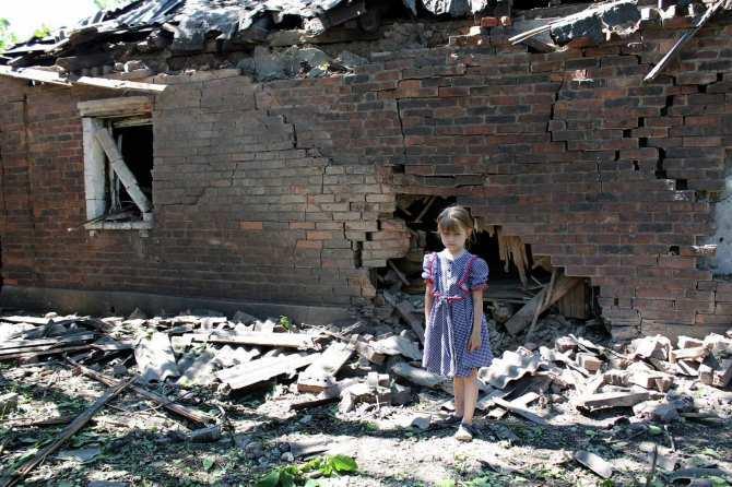 Киев хочет облагодетельствовать приграничные к Донбассу территории | Русская весна