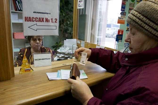 Многие предприятия Амвросиевки (ДНР) продолжают работать на Украину | Русская весна