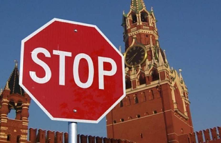 Отказ от соглашения с Россией по борьбе с ИГИЛ еще больше ослабляет Трампа | Русская весна