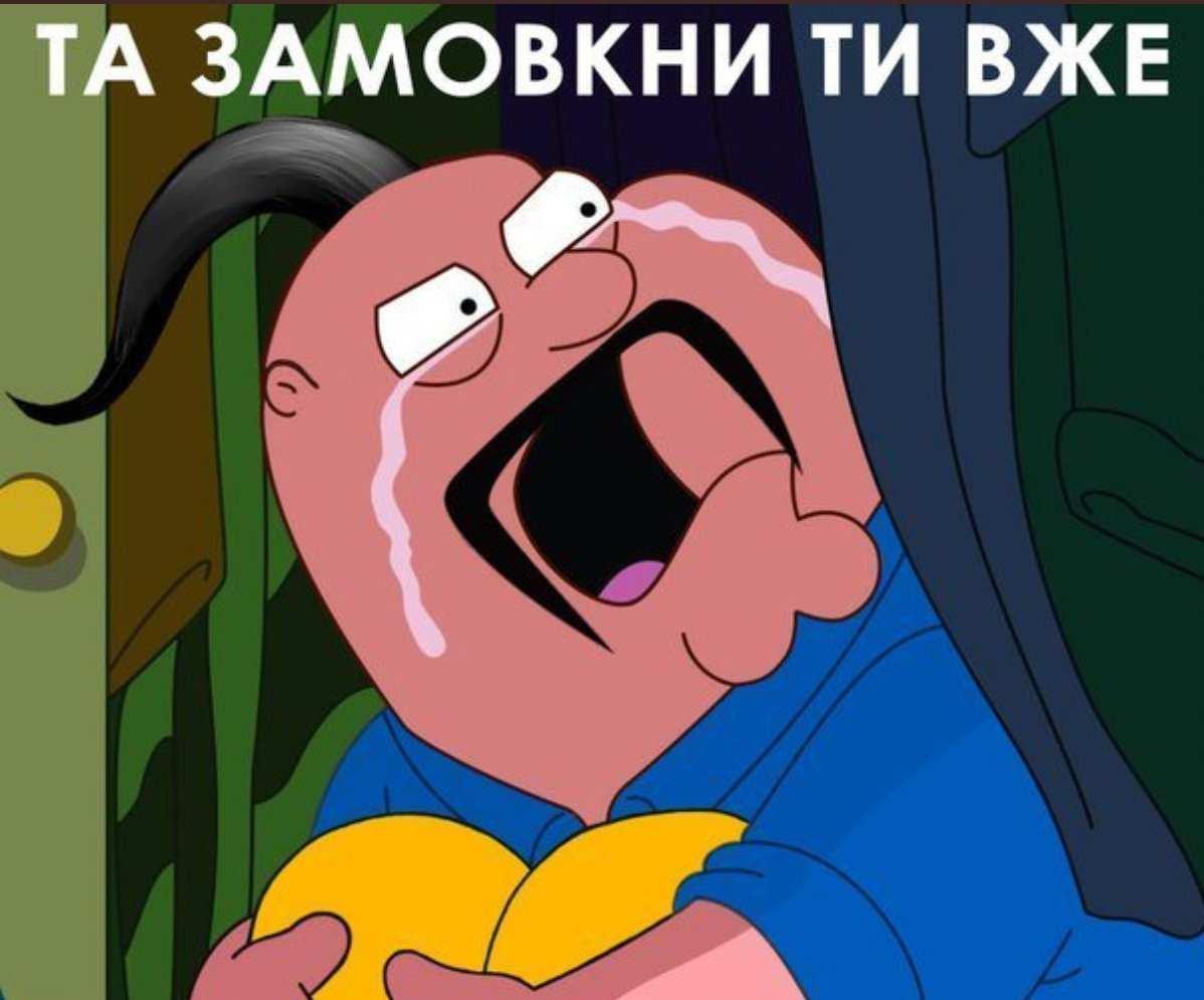 15 февраля 2019 — «Новости Украины» , Киев , Рада , Порошенко , Новости Киева — 21-00 мск.
