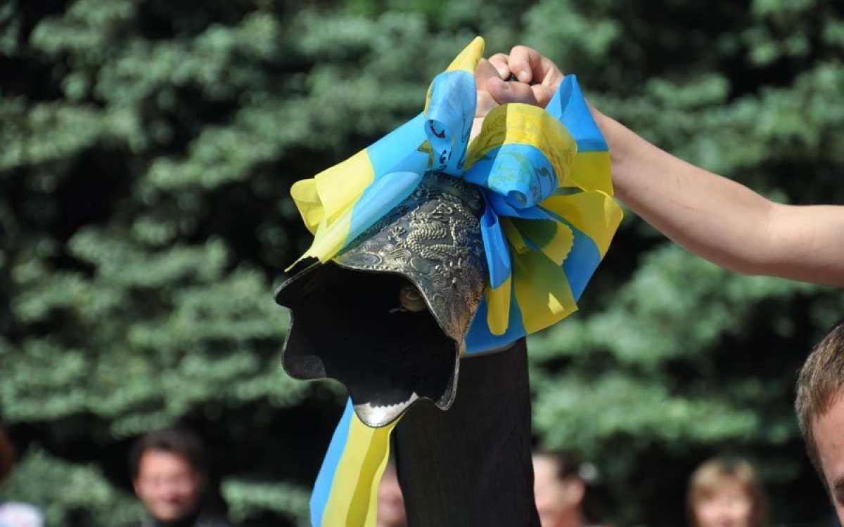 Одесским школьникам предлагают прийти 1сентября безцветов, нострусами иносками для«АТОшников» | Русская весна